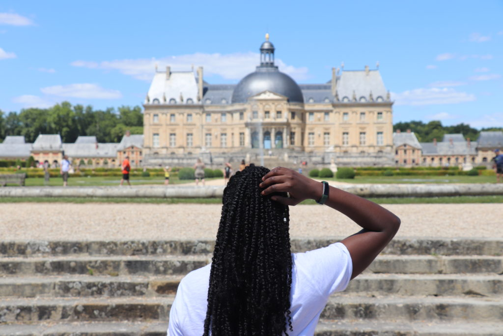 blog carpejenn voyages bien etre cultures africaines visites 100 kilometres en ile de france deconfinement